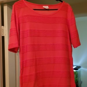 Lularoe Gigi top